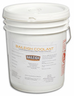 Baileigh Coolant, 5 Gallon Saw Coolant - B-COOL5