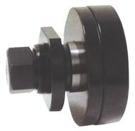 Tatung-Okuma Grinding Machine Wheel Adapter - 2420-0350