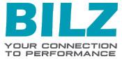 Bilz Shank, MT-3 - 77-782-1