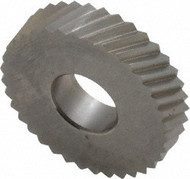 """Knurling Cutter, 27/32"""", 16 TPI, Right-Hand Diagonal Pattern - 72-278-5"""