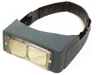 General Binocular Magnifier - 1000-3