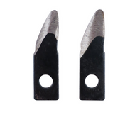 General Replacement Blades for #11 Washer and Circle Cutter - 11B