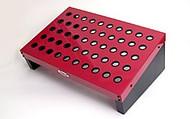 Huot Angled CNC Tool Platform (5C) - 14856