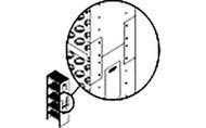 Huot ToolTower Stacking Kit - 14860