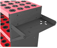 Huot Tool Lock Tray for ToolTowers - 14865
