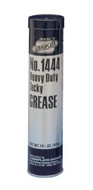 Lubriplate #1444 H.D. Construction Grade Grease (293-L0227-098) Category: Multi-Purpose Grease, 10 Cartridge Pack - 293-L0227-098