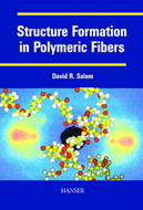 Hanser Gardner Structure Formation in Polymeric Fibers - 306-3