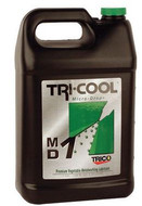Trico Micro-Drop Lubricant Vegetable Based, 1 Gallon - 30648