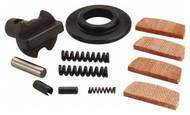 """Jupiter Pneumatics Repair Kit for 1/4"""" Stubby Ratchet Wrench - 52-509-7"""