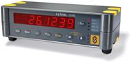 Sylvac/Fowler D-50S Digital Display - 54-618-148