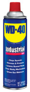 WD-40® Multi-Use Product, Industrial Size 16 oz. - 780-10116