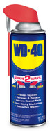 WD-40® Smart Straw® 12 oz. - 780-10152