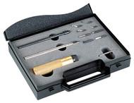 Shaviv Deburring Tool Kit U - 82-886-3