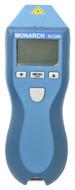 Monarch Instrument Pocket Laser Tachometer PLT200 - 98-663-8