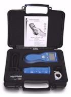 Monarch Instrument Pocket Laser Tachometer PLT200 KIT - 98-664-6