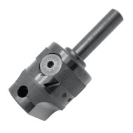 APT Precision Boring Heads With Integrated Shanks - BH-1D