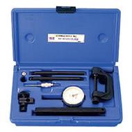 Central Tools Universal Indicator Test Set 6400 - CEN6400