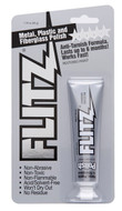 Flitz Metal, Plastic and Fiberglass Polish with Paint Restorer, 1.76-Ounce, Small - FTZBP03511