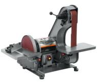 """JET J-41002 2"""" x 42"""" Bench Belt Grinder & Disc Sander 577004 - J-41002"""