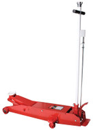 Sunex 5 Ton Standard Floor Jack - 6604