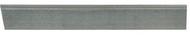 """P"" Type High Speed Steel Cut-Off Blade - 55-202-535"