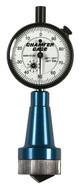 "Brencor Dial Chamfer-Chek® Gage #1127, 0-1"" - 57-005-115"