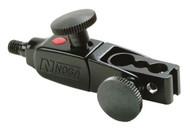NOGA Fine Adjustment Swivel Clamp FA1500 - 57-080-041