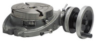 "Phase II Precision Rotary Table H220-008, 8"" Horizontal - 65-220-008"