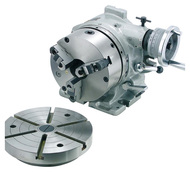 """Phase II 6"""" Super-Dex Rotary Indexer 225-226 - 65-800-003"""