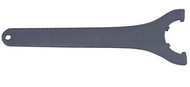 ETM ER40 Safety Wrench #4513015 - 67-810-940
