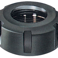 T&O ER11 Collet Chuck Nut ER11Nut - 67-815-279