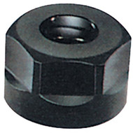 T&O ER16 Collet Chuck Nut ER16Nut - 67-815-280