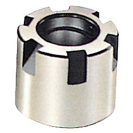 T&O ER20 Collet Chuck Nut ER20Nut - 67-815-281
