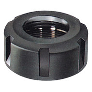 T&O ER25 Collet Chuck Nut ER25Nut - 67-815-282