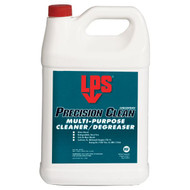 LPS Labs Precision Clean Multi-Purpose Cleaner/Degreaser #02701, 1 Gallon - 81-001-181