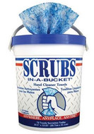Scrubs Towels - 81-001-650