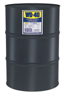 WD-40 The Original Troubleshooter Multi-Use Product, 55 Gallon - 81-006-151