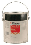 Bostik Never-Seez Regular Copper Grade Anti-Seize, 8 lb. Flat Top - 81-006-505