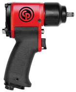 """Chicago Pneumatic 3/8"""" Heavy Duty Air Impact Wrench CP724H - 85-102-019"""
