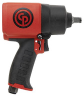 "Chicago Pneumatic 1/2"" Extreme Duty Air Impact Wrench CP7749 - 85-102-073"