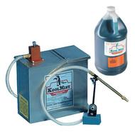 KOOL MIST Spray Mist 100N-77 Combo Coolant System & Fluid - 85-500-008