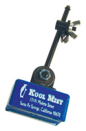 Kool Mist Magnetic Positioner #205 - 85-503-205