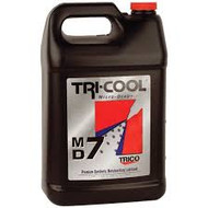 Trico Micro-Drop Lubricant 30659 1 Gallon - 85-520-659