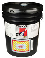 Trico Micro-Drop MD7 Lubricant 5 Gallon 30662 - 85-520-662