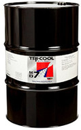 Trico MD-7 Micro-Drop Synthetic Lubricant 55 Gallons 30663 - 85-520-663