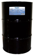 Rustlick G-1066D High Performance Synthetic Grinding Coolant #75551, 55 Gallon Drum - 96-004-089