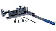 Precise Universal Bender, Model #T5040 - 99-060-001