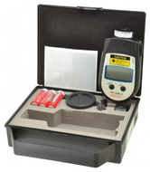 Mitutoyo Digital Tachometer PH-200LC - 10-074-3