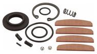 "Jupiter Pneumatics Repair Kit for 1/2"" Pneumatic Reactionless Ratchet Wrench - 52-512-1"