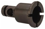 Jupiter Pneumatics Handheld Shear/Nibbler Die - 52-528-7